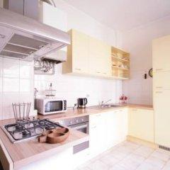 Отель Trone Apartment Бельгия, Брюссель - отзывы, цены и фото номеров - забронировать отель Trone Apartment онлайн в номере