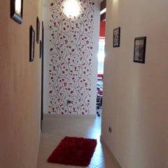 Апартаменты Il Molo Apartment Порт-Эмпедокле интерьер отеля фото 3