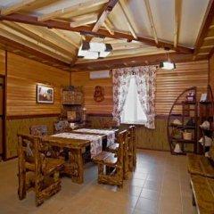 Гостиница Shafran Hotel Украина, Донецк - отзывы, цены и фото номеров - забронировать гостиницу Shafran Hotel онлайн развлечения