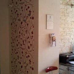 Апартаменты Il Molo Apartment Порт-Эмпедокле комната для гостей фото 5
