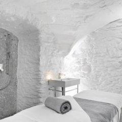 Hotel Mont-Blanc бассейн фото 3