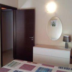 Апартаменты Il Molo Apartment Порт-Эмпедокле удобства в номере