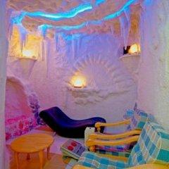 Гостиница Shafran Hotel Украина, Донецк - отзывы, цены и фото номеров - забронировать гостиницу Shafran Hotel онлайн детские мероприятия фото 2