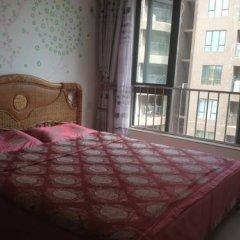 Апартаменты Duoleju Family Seaview Apartment комната для гостей фото 3