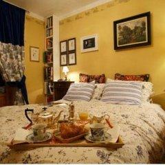 Отель Il Giardino Dell'Artemisia Италия, Грессан - отзывы, цены и фото номеров - забронировать отель Il Giardino Dell'Artemisia онлайн в номере