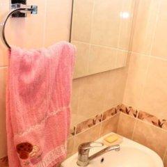 Гостиница Nomad Hostel Казахстан, Нур-Султан - 5 отзывов об отеле, цены и фото номеров - забронировать гостиницу Nomad Hostel онлайн ванная