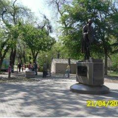 Hostel Park Алматы фото 2