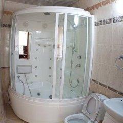 Гостиница Кул-Тау ванная