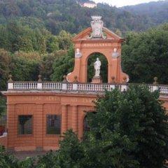 Отель B&B La Porticella Италия, Фраскати - отзывы, цены и фото номеров - забронировать отель B&B La Porticella онлайн