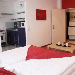 Отель CheckVienna - Währing Австрия, Вена - отзывы, цены и фото номеров - забронировать отель CheckVienna - Währing онлайн в номере фото 2