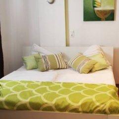 Отель CheckVienna - Währing Австрия, Вена - отзывы, цены и фото номеров - забронировать отель CheckVienna - Währing онлайн комната для гостей фото 5