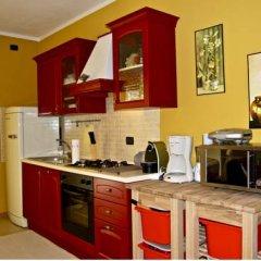 Отель Residenza Tiziano Италия, Мирано - отзывы, цены и фото номеров - забронировать отель Residenza Tiziano онлайн в номере