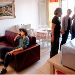 Отель Residenza Tiziano Италия, Мирано - отзывы, цены и фото номеров - забронировать отель Residenza Tiziano онлайн развлечения
