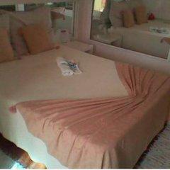 Отель Tropical комната для гостей