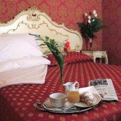 Отель Villa Dolcetti Италия, Мира - отзывы, цены и фото номеров - забронировать отель Villa Dolcetti онлайн в номере фото 2