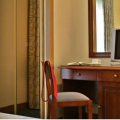 SANA Rex Hotel удобства в номере
