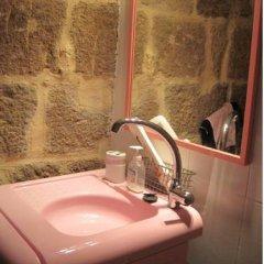 Апартаменты Douro Apartments - Ribeira спа фото 2