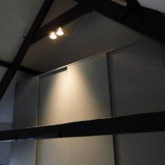 Апартаменты Zucchero Apartment Brugge удобства в номере