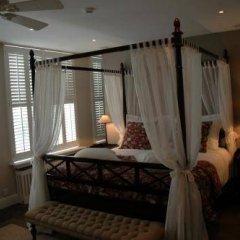 Отель B&B Casa Romantico спа фото 2