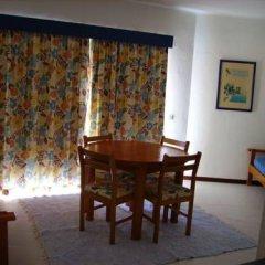 Отель Apartamentos Turisticos Presidente в номере фото 2