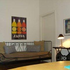 Апартаменты Essexhome Apartments удобства в номере