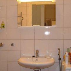 Апартаменты Essexhome Apartments ванная