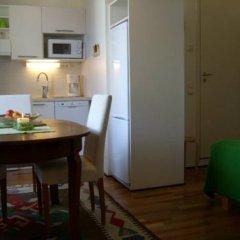 Апартаменты Essexhome Apartments в номере фото 2
