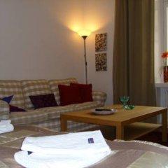 Апартаменты Essexhome Apartments комната для гостей фото 5