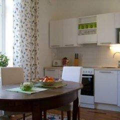 Апартаменты Essexhome Apartments в номере