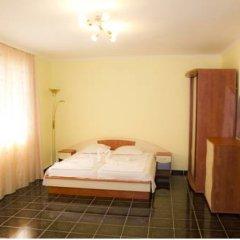 Dirossi Hotel комната для гостей фото 4