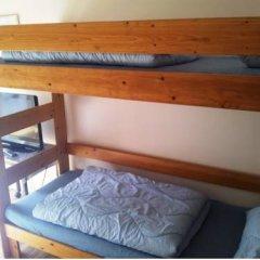 Отель Ålesund Hostel Норвегия, Олесунн - отзывы, цены и фото номеров - забронировать отель Ålesund Hostel онлайн детские мероприятия фото 2