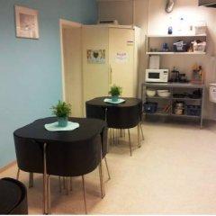 Отель Ålesund Hostel Норвегия, Олесунн - отзывы, цены и фото номеров - забронировать отель Ålesund Hostel онлайн в номере