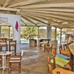 Отель Atlantis Beach Villa Греция, Остров Санторини - отзывы, цены и фото номеров - забронировать отель Atlantis Beach Villa онлайн питание фото 3