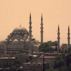 Tunel Residence Турция, Стамбул - отзывы, цены и фото номеров - забронировать отель Tunel Residence онлайн фото 2