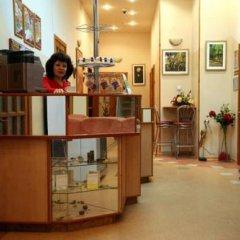 Гостиница Sana Hostel Украина, Харьков - 1 отзыв об отеле, цены и фото номеров - забронировать гостиницу Sana Hostel онлайн интерьер отеля фото 2