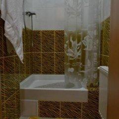 Гостиница Sana Hostel Украина, Харьков - 1 отзыв об отеле, цены и фото номеров - забронировать гостиницу Sana Hostel онлайн ванная фото 2
