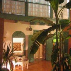 Отель Dar M'chicha фото 6