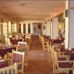 Отель Tobya Boutique питание фото 2