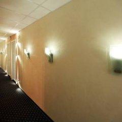 Отель Delight Москва интерьер отеля фото 3