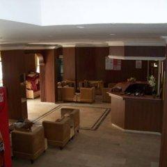 Glaros Hotel спа фото 2