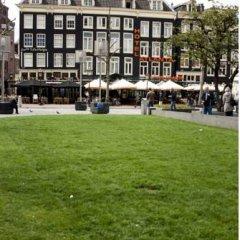 Отель Atlanta Нидерланды, Амстердам - 12 отзывов об отеле, цены и фото номеров - забронировать отель Atlanta онлайн фото 7