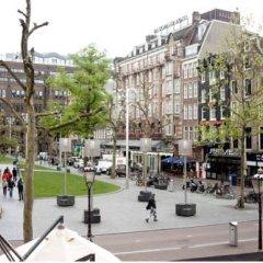 Отель Atlanta Амстердам фото 6