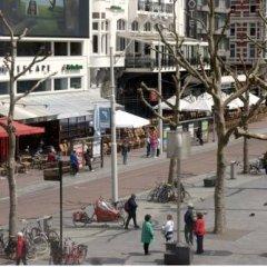 Отель Atlanta Нидерланды, Амстердам - 12 отзывов об отеле, цены и фото номеров - забронировать отель Atlanta онлайн фото 3