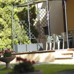 Отель Villa Somelli Италия, Эмполи - отзывы, цены и фото номеров - забронировать отель Villa Somelli онлайн фото 14