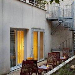 Отель Holiday Inn Paris Montmartre Париж фото 4