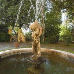Отель Villa Somelli Италия, Эмполи - отзывы, цены и фото номеров - забронировать отель Villa Somelli онлайн фото 15