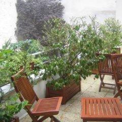 Отель Holiday Inn Paris Montmartre Париж фото 5