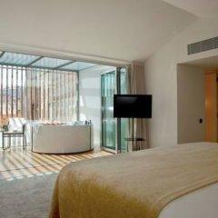Inspira Santa Marta Hotel удобства в номере