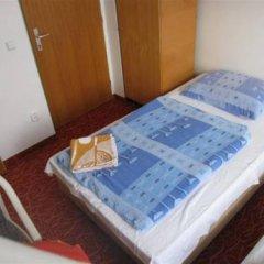 Hotel Hubertus комната для гостей фото 5