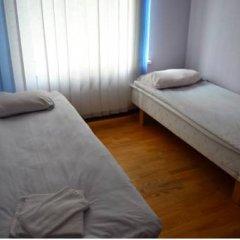 Отель Villa Lafera Эстония, Таллин - 5 отзывов об отеле, цены и фото номеров - забронировать отель Villa Lafera онлайн спа